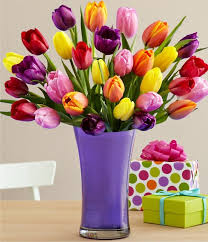 birthday boquets birthday bouquets for women send birthday flowers online