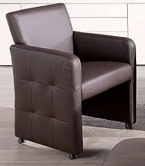 Esszimmer Drehstuhl Musterring Esszimmerstühle Auf Rechnung Raten Online Kaufen Baur