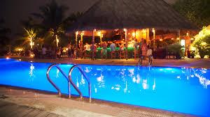 the maldives maldives resorts maldives holidays maldives resort