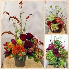 florist melbourne fl paradise florist gifts 78 photos 11 reviews florists