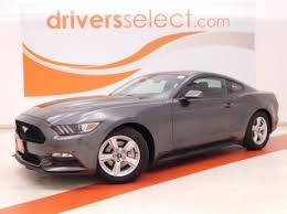 mustang for sale in dallas used ford mustang for sale in dallas tx 419 used mustang