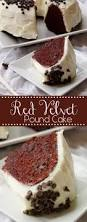 red velvet pound cake mostly homemade mom