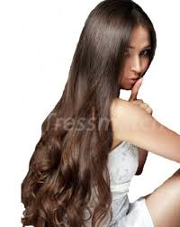 best human hair extensions what are the best remy human hair extensions on and