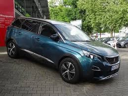 peugeot germany the world u0027s best photos of 5008 and peugeot flickr hive mind