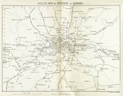 file ew 1884 p 034 sketch map of environs of london merged