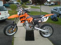100 2005 ktm 450 sx manual 2012 ktm 450 sx f factory