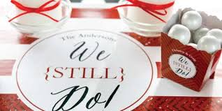 40th wedding anniversary party ideas we still do 40th wedding anniversary bigdotofhappiness