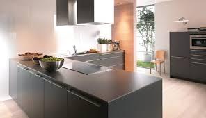gres cerame plan de travail cuisine planche pour plan de travail cuisine maison design bahbe com