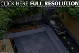 small backyard landscaping ideas australia backyard modern landscape design dega12103 tiered garden s4x3