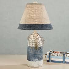 Koehler Home Decor Coastal Lamps Home Decor Lamps U0026 Lighting Montauk Coastal