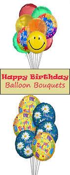 send a balloon 63 best send balloons images on send balloons balloon