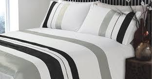 Single Duvet Cover Sets Bedding Set Cream Duvets Amazing Grey Bedding Single Double Bed