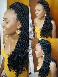 types of braiding hair weave 41 best mohawk braid styles images on pinterest mohawk braid