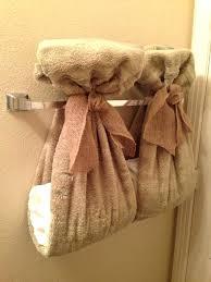 bathroom towel folding ideas decorative towels s towel hooks for bathroom folding sets