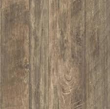 laminate wood flooring 2017 grasscloth wallpaper rough cut lumber wallpaper urban american dry goods co