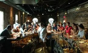 Top 10 Bars In Brighton Top 10 Bars And Pubs In Boston Travel The Guardian
