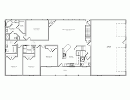Bungalow House Plans Best Home by House Plan Most Popular House Plans Best Traditional Reef