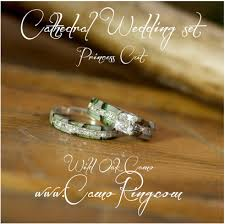 Wedding Rings For Her by Camo Rings For Her U2013 Camoring Com