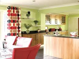 wall color ideas for kitchen color for kitchen walls green kitchen wall color ideas kitchen paint
