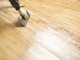 Professional Hardwood Floor Refinishing Hardwood Floor Refinishing Chapel Hill Cary Raleigh Nc
