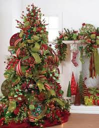 Mini Christmas Tree Decorations by How To Professionally Decorate A Christmas Tree Roselawnlutheran