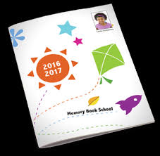 school yearbook companies school yearbook covers design ideas memory book company