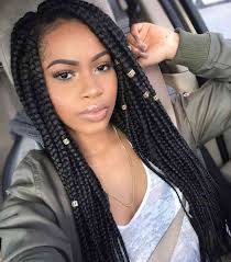 extention braid hairstyles weave braids hairstyles billedstrom simple stylish haircut