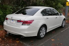 lexus rx floor mat recall file 2012 honda accord my12 v6 luxury sedan 2015 07 03 02 jpg