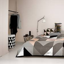 the cloth rack from ferm living in our interior design shop ferm living for the bedroom