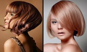 short punk hairstyles and get ideas how to change your hairstyle