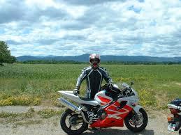2005 cbr 600 cbr 600 f4i reliability page 2 sportbikes net