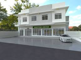 two storey building a proposed two storey commercial building engr marinduque