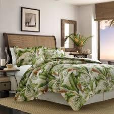 tropical bedding hayneedle