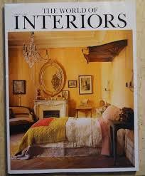 World Of Interiors Blog 51 Best World Of Interiors Uk 2015 Images On Pinterest World Of