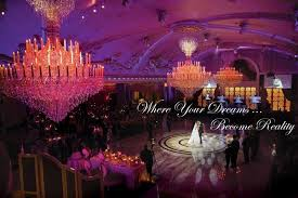 wedding halls in nj the venetian catering and events venue garfield nj weddingwire