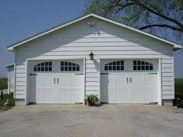 Kansas City Garage Door by Amarr Garage Door Btca Info Examples Doors Designs Ideas