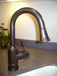 kitchen cool kohler black faucet kitchen faucet modern faucets