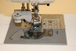 15 best sewing machine reviews for 2017 compare u0026 buyer u0027s guide