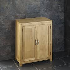 Free Standing Wooden Bathroom Furniture Freestanding Bathroom Cabinets Storage Bath The Home Depot With