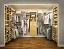 Lowes Closet Shelving Closet Organizers Lowes Modern Bedroom With Compact Closet