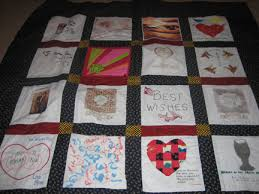 wedding quilt sayings the wedding canopy huppah interfaithfamily