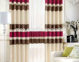 Double Swag Shower Curtain With Valance Shower Shower Curtain Matching Window Valance Showerbiji Shower