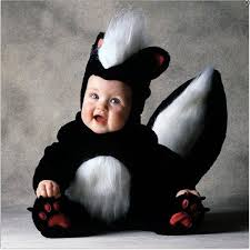 Funny Baby Costumes Funny Infant 61 Children U0027s Halloween Costumes Images