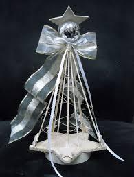 6897 best ornaments images on pinterest diy christmas angels