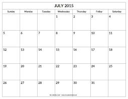 google calendar template 2015 eliolera com