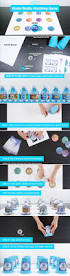 Halloween Party Ideas And Games by 377 Best Halloween Party Ideas Images On Pinterest Halloween