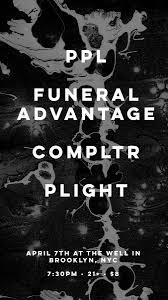 funeral advantage funeral advantage funadv