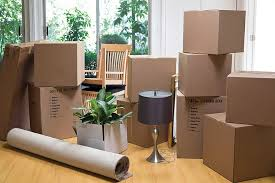 how to downsize moving packing basics on how to downsize your life the daily