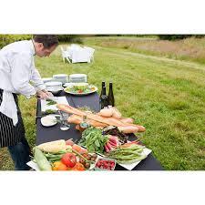 farm to table concept farm to table concept our everyday life
