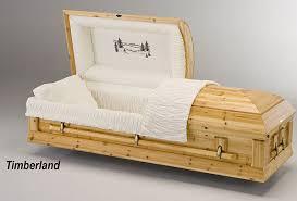 pine coffin timberland pine casket vida funeral home